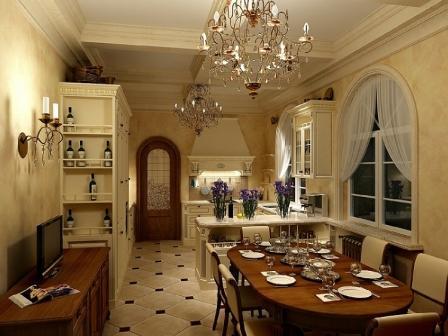 خرید  آپارتمان 85 متر  تهران اتوبان باقري