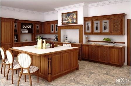 فروش آپارتمان تهران دروس یارمحمدی  143متر