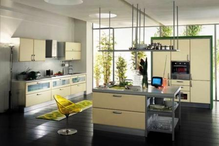 فروش آپارتمان در تهران الهیه استانبول 260 متر