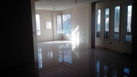 فروش آپارتمان در تهران یوسف آباد مهرام 123 متر