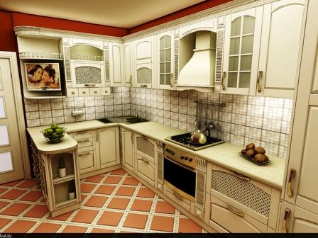 فروش آپارتمان در تهران الهیه خیام 125 متر