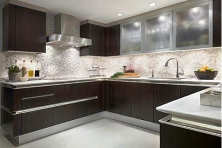 فروش  آپارتمان 176 متر  تهران دروس