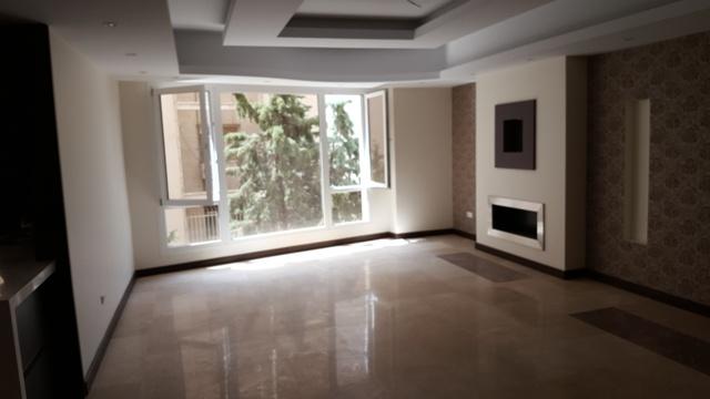 فروش آپارتمان تهران سعادت آباد