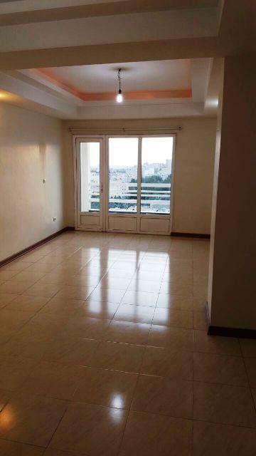 اجاره آپارتمان در تهران شاهین شمالی