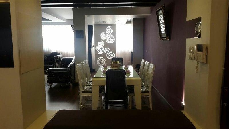 اجاره کوتاه مدت مبله در تهران