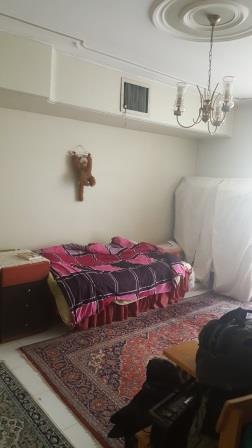 اجاره آپارتمان مبله در تهران فاطمی