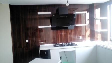خرید  آپارتمان 170 متر  تهران فرمانيه